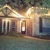 North Texas Christmas Lights