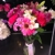 Dona Ana Village Flowers & Gifts