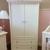 Bellini Baby & Teen Furniture