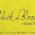 Chick Ah Boom Salon & Spa