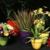 Weston's Flowers