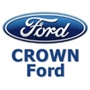 Crown Ford Inc.