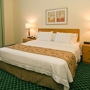 Fairfield Inn & Suites San Antonio Airport/North Star Mall