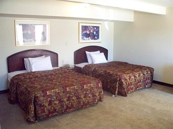 Regal Inn, Coffeyville KS