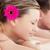 Q Massage