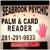 Seabrook Psychic