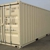 Rice Intermodal Storage Containers Sales & Rentals