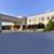 Holiday Inn Pittsburgh-Monroeville