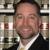 The Law Office Of Jack Malicki, LLC