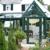 Rockford Greenhouse