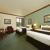 Kress Inn, An Ascend Hotel Collection Member