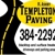 R Ashby Templeton Inc