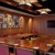Hotel Indigo BOSTON-NEWTON RIVERSIDE