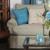 Carruth Furniture