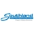 Southland Septic Service, Inc.