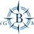 Bearing Marine Boat Works, LLC