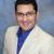 Christian Gallardo: Allstate Insurance
