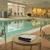 Hampton Inn Dulles/Cascades