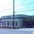 Dallas Electrical & Plumbing Contractors, Inc