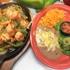 Mauricio's Grill & Cantina