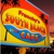 Frenchy's South Beach Cafe