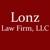 Lonz Law Firm, L.L.C.