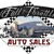 Full Throttle Auto Sales