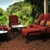 Patio Furniture Distributors Outlet