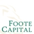 Foote Capital Mortgage Company