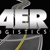 AER Logistics