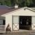 Maple Leaf Equestrian Center