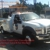 CASH FOR CARS / Solis Towing Services