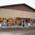 Robbins Auto Valve & Service Center