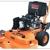Competition Mower Repair Inc.