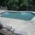 Fairrington Concrete LLC