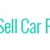 Sell Car For Cash El Paso
