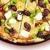 Genoa Pizza