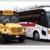 Keller Bus Service
