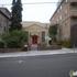 Vintage Berkeley