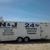 N & J Auto Diesel Repair Inc