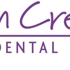 Plum Creek Dental Group
