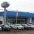 Evansville Ford LLC