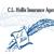C. L. Hollis Insurance Agency, Inc.