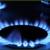 C S Pita Fuel Oil