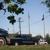 Freeport Police Dept