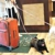 Homewood Suites by Hilton Hamilton, NJ