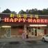 New Happy Food Co