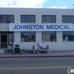 Johnston Medical Inc.