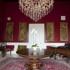Royal Oak Massage