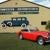 Automotive Enterprises Inc